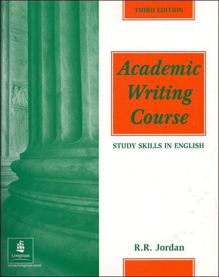 http://img.aftab.cc/news/95/academic-writing-course.jpg
