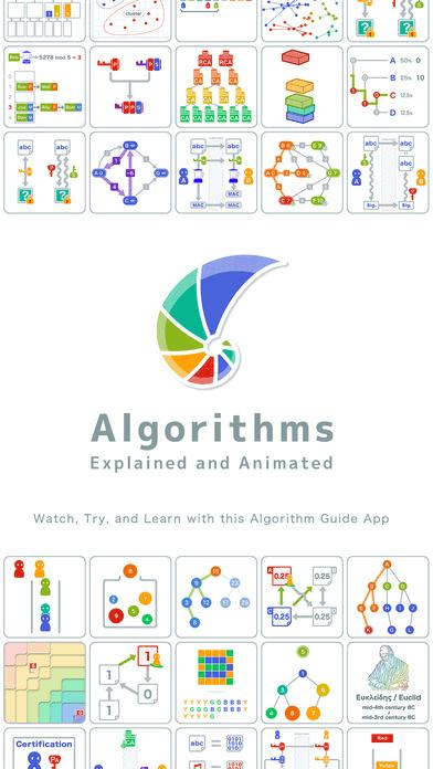 http://img.aftab.cc/news/95/algorithms_app.png