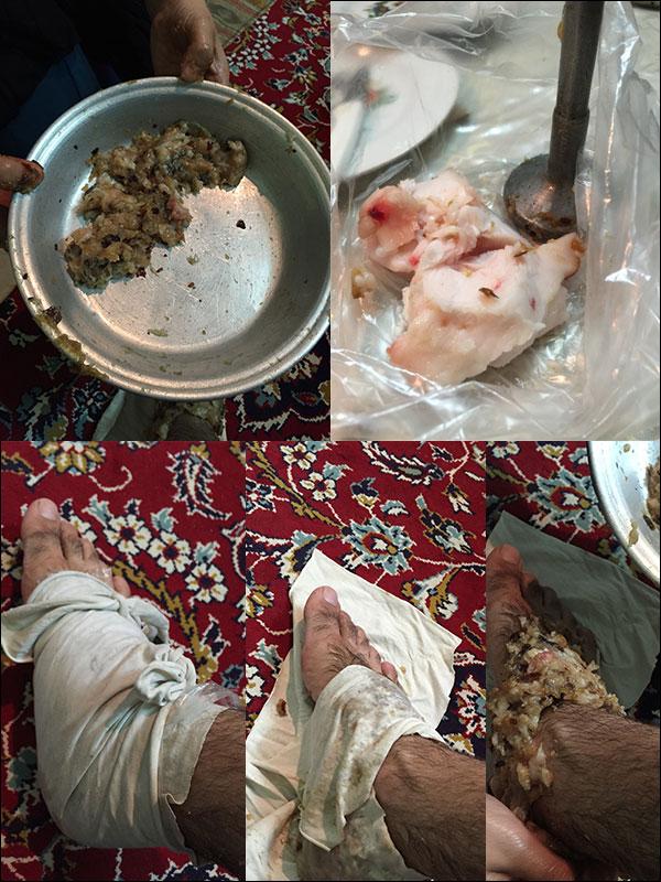 http://img.aftab.cc/news/95/donbeh_khorma.jpg