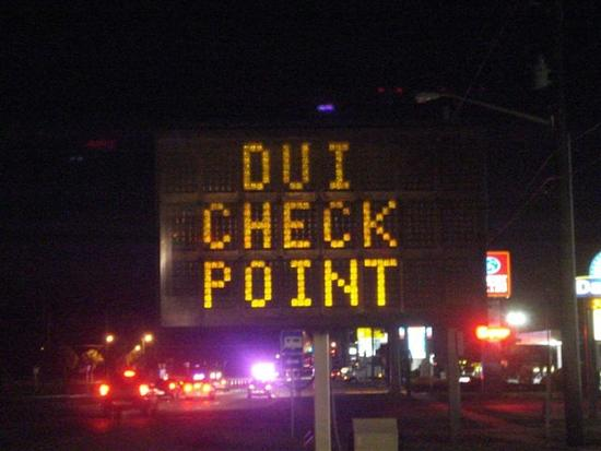 http://img.aftab.cc/news/95/dui-checkpoint2.jpg