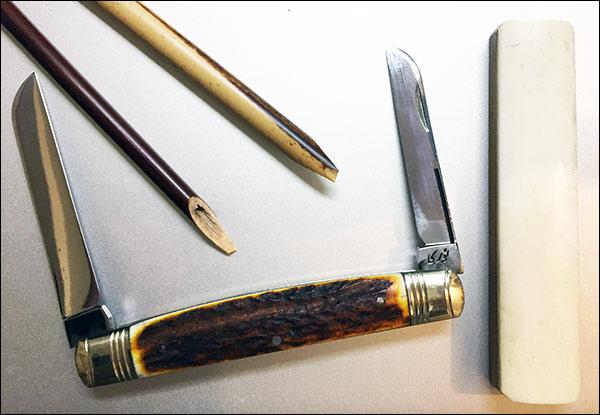 http://img.aftab.cc/news/95/ghalamtarash_penknife.jpg