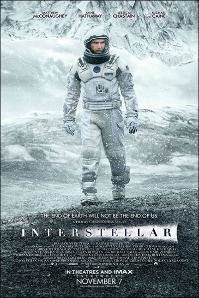 http://img.aftab.cc/news/95/interstellar.jpg