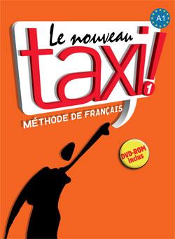 http://img.aftab.cc/news/95/le_nouveau_taxi.jpg