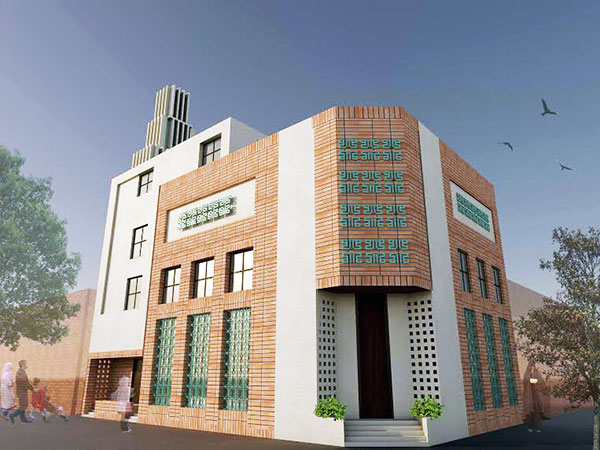 http://img.aftab.cc/news/95/masjed-almahdi-saveh-3d.jpg