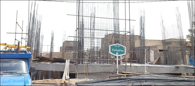 http://img.aftab.cc/news/95/masjed_almahdi_saveh.jpg