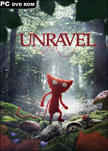 http://img.aftab.cc/news/95/unravel_game_.jpg