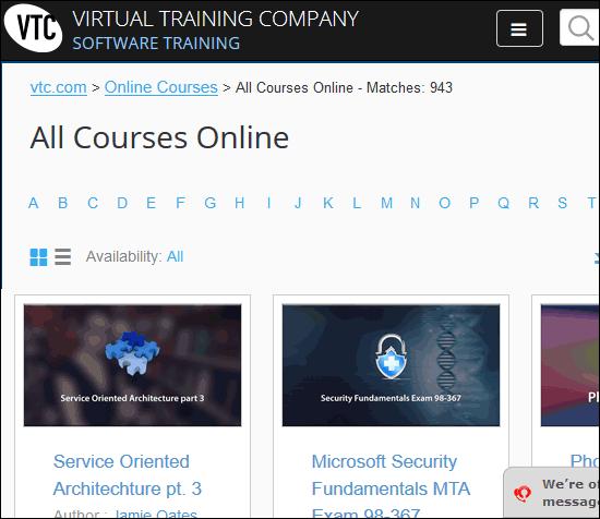 http://img.aftab.cc/news/95/video_tutorial_companies_vtc.png