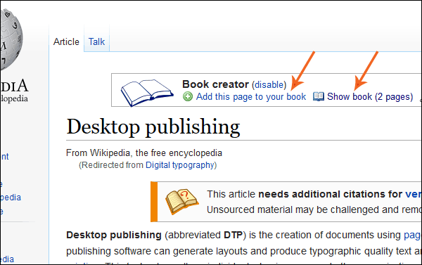 http://img.aftab.cc/news/95/wikipedia-book-creator-add.png
