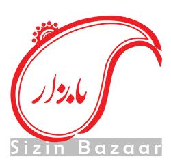 http://img.aftab.cc/news/96/SizinBazar_logo.png