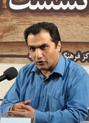 https://img.aftab.cc/news/96/dr_ahamd_pakatchi.jpg