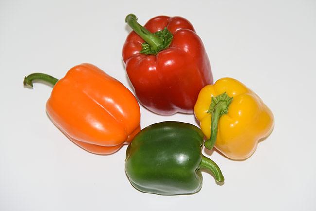 https://img.aftab.cc/news/96/pepper_small_1.jpg