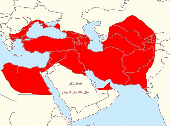 https://img.aftab.cc/news/96/timeline_of_Iran_map.png