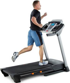 https://img.aftab.cc/news/96/treadmill.jpg