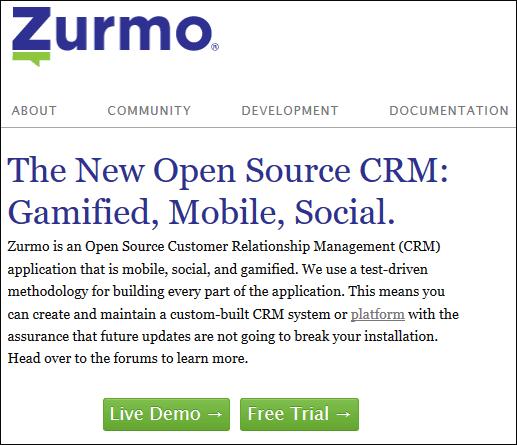 https://img.aftab.cc/news/96/zurmo.png