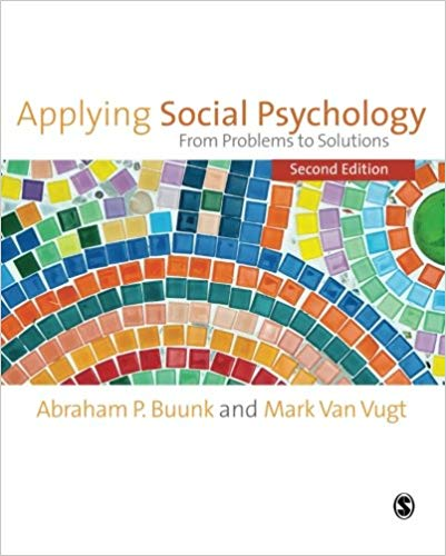 https://img.aftab.cc/news/97/applying_social_psychology.jpg