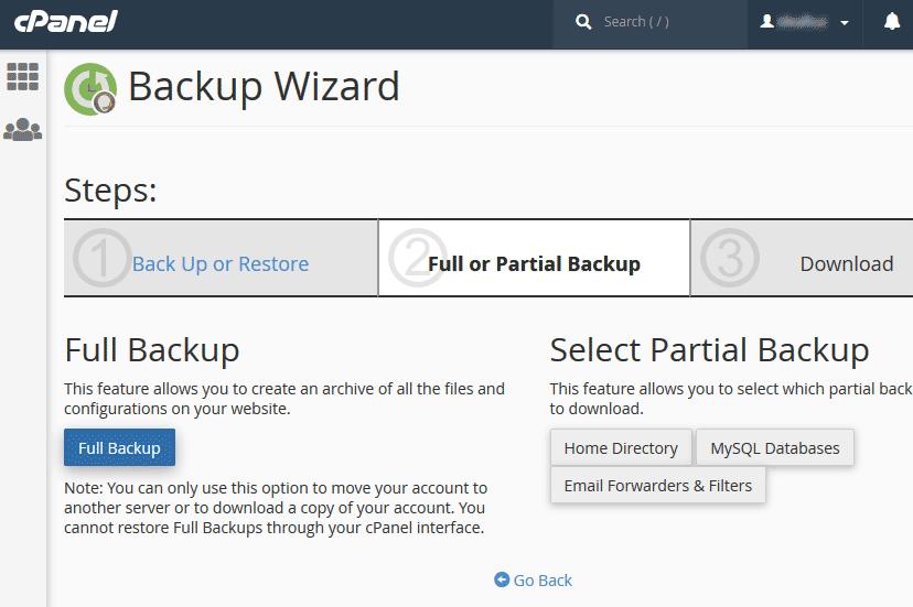 https://img.aftab.cc/news/97/full-backup.png