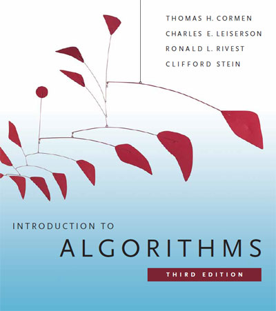 https://img.aftab.cc/news/97/introduction_to_algorithms.jpg