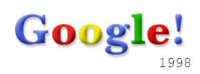 https://img.aftab.cc/news/98/google_logo_history_1.jpg