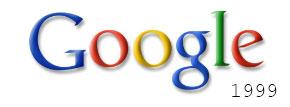 https://img.aftab.cc/news/98/google_logo_history_2.jpg