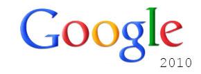 https://img.aftab.cc/news/98/google_logo_history_3.jpg