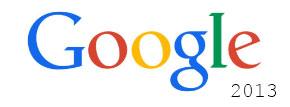 https://img.aftab.cc/news/98/google_logo_history_4.jpg