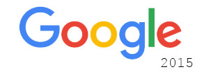 https://img.aftab.cc/news/98/google_logo_history_5.jpg