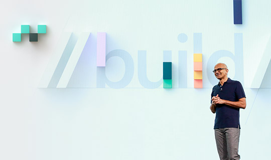https://img.aftab.cc/news/98/microsoft_build_2019.jpg
