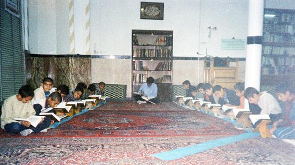 https://img.aftab.cc/news/99/masjed_almahdi_1382.jpg