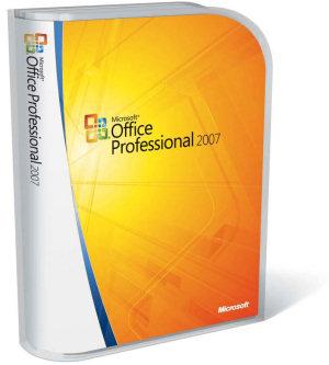 http://img.aftab.cc/news/Office%202007%20Box.jpg