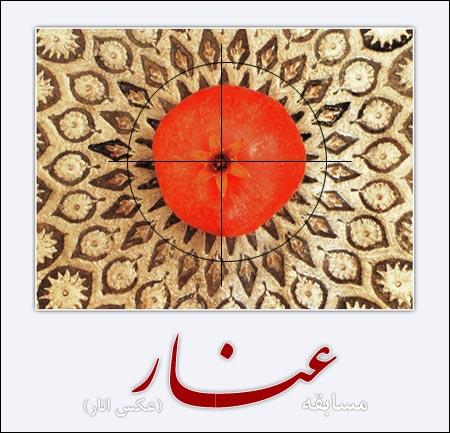 http://img.aftab.cc/news/anaar.jpg
