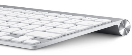 http://img.aftab.cc/news/apple_wireless_keyboard.jpg