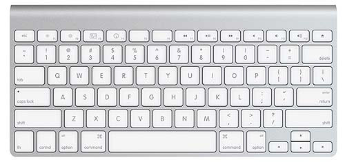 http://img.aftab.cc/news/apple_wireless_keyboard3.jpg