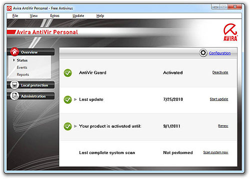 http://img.aftab.cc/news/avira-antivir-personal-free-antivirus.jpg