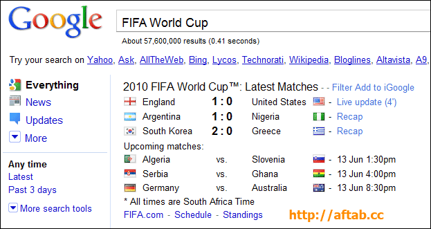 http://img.aftab.cc/news/google_world_cup_2010.png
