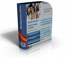 http://img.aftab.cc/news/learn_english_via_listening.jpg