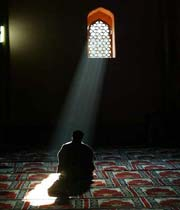 http://img.aftab.cc/news/namaaz.jpg