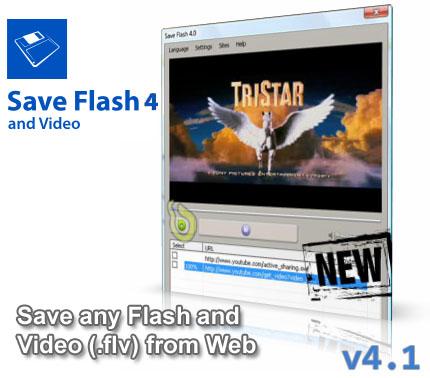 http://img.aftab.cc/news/save_flash_main.jpg