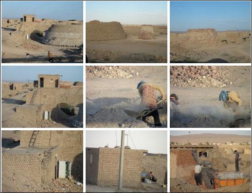 http://img.aftab.cc/news/savehsara/savehsara_suburbs2.jpg