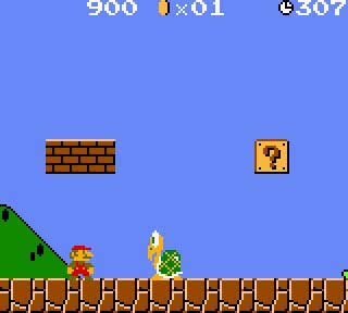 http://66.232.99.210/images-freegameaccess/super-mario-bros-dx-big.jpg