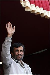 http://img.aftab.cc/persons/dr_mahmood_ahmadinejad.jpg