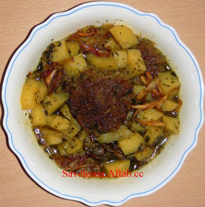 http://img.aftab.cc/saveh/foods/koofteh_nokhodchi.jpg